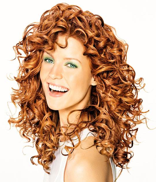 Dec 04, · Instead of using processed products, nourish your hair from the inside out by eating these healthy foods.