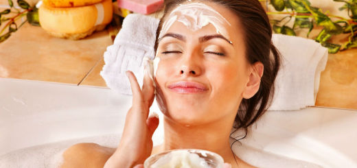 benefits of facial treatment