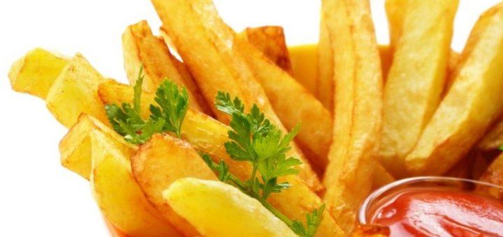 reduce-oil-in-deep-fried-food